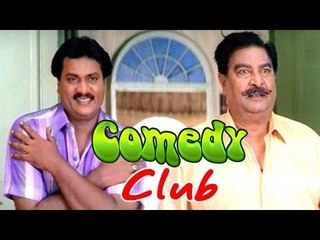 Jabardasth Comedy Club Epi 151 || Back 2 Back Telugu Non Stop Comedy Scenes