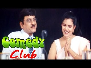 Jabardasth Comedy Club Epi 179 || Back 2 Back Telugu Non Stop Comedy Scenes