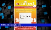 Big Deals  Connect 2-Semester Access Card for Brown Bus Law  Best Seller Books Best Seller