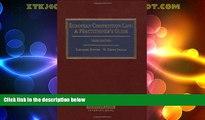Big Deals  European Competition Law: A Practitioner s Guide  Best Seller Books Best Seller