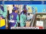 Aloo Ka Safar - 5 Rupee Kilo Se 25 Rupee Kilo Tak