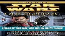 [FREE] EBOOK Annihilation: Star Wars Legends (The Old Republic) (Star Wars: The Old Republic -