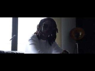Lil Tai Z - Trop Jeune / Y&W