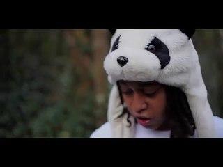 Lil Tai Z Freestyle #8 - PSG / Y&W