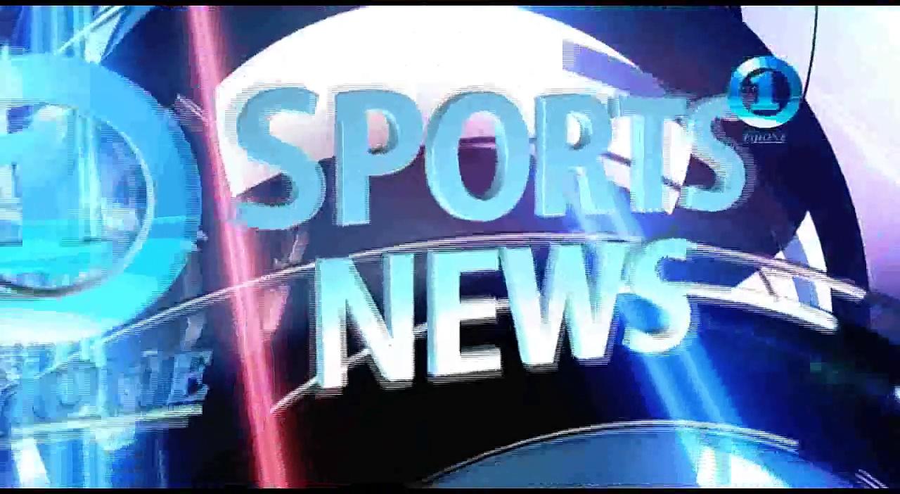 FIJI ONE SPORTS NEWS 231016