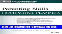 The Life Skills: Presentation Guide (PracticePlanners) [PDF