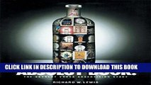 [PDF] Absolut Book: The Absolut Vodka Advertising Story Full Colection