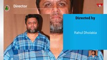 Raees | Shahrukh Khan Upcoming Movie Story,Cast And Release Date | Episode 136