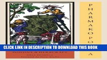 [PDF] Pharmako/Poeia, Revised and Updated: Plant Powers, Poisons, and Herbcraft Full Online