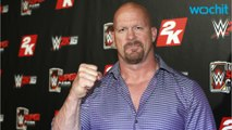 WWE Legend Jim Ross Says Stone Cold Steve Austin Is Done Wrestling