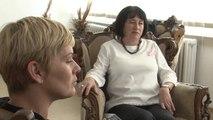 Muaji i Ndërgjegjësimit për Kancerin e Gjirit - Lajme