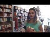 Biblioteka e hapur edhe gjatë verës - Lajme