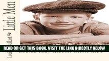 [Free Read] Louisa May Alcott: Little Men Free Download