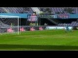 Image de 'Online - Om vs psg - Lob de Cissé'
