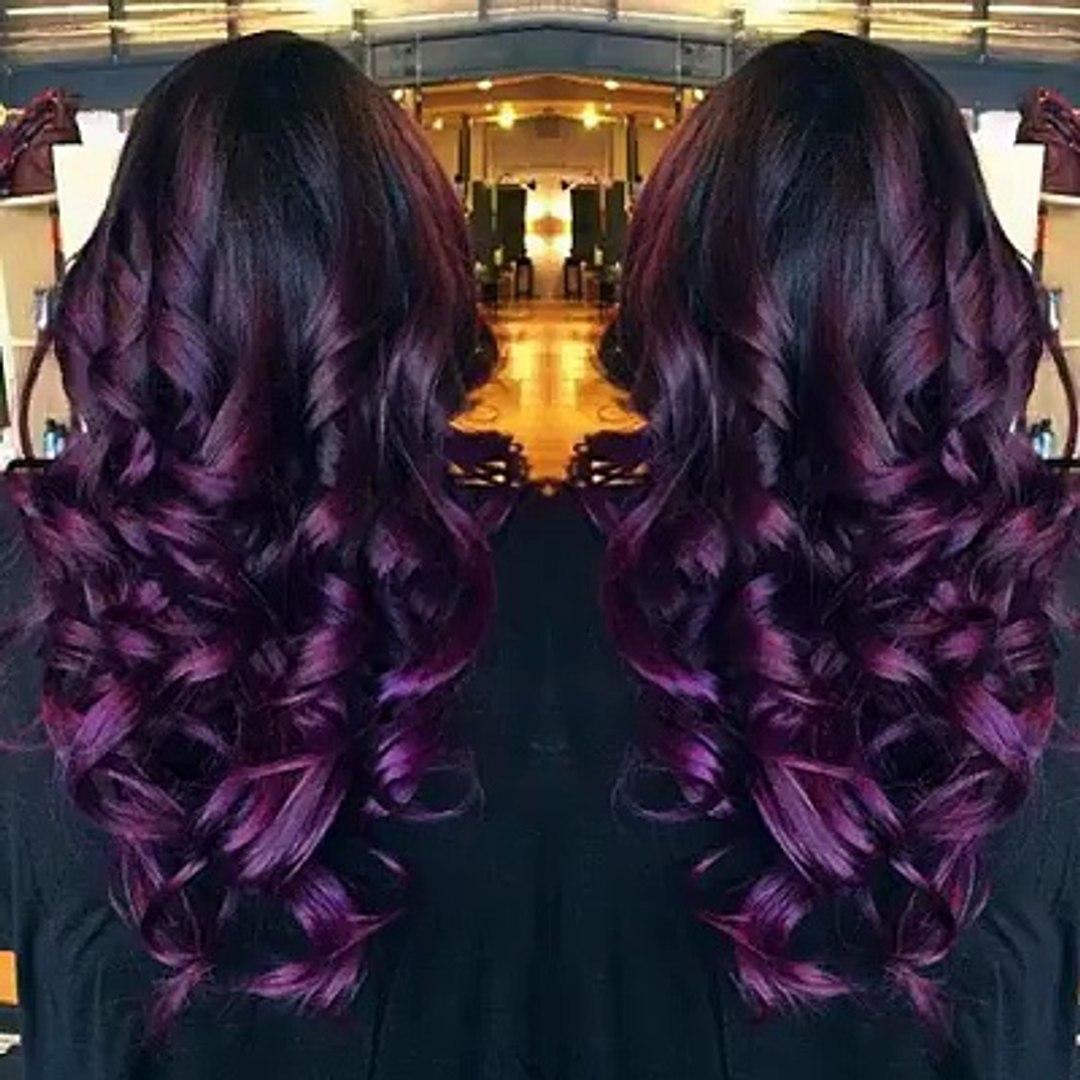 hair style !!