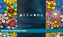 READ FULL  Crime and Justice, Volume 26: Prisons (Crime and Justice: A Review of Research)
