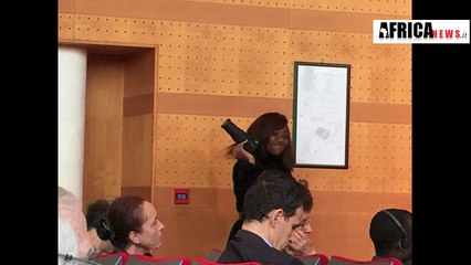 5.Giovanni Ottati presidente VueTel Italia @ OA2016