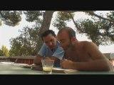 Le Blog video de luciano: Les Vacances de Luciano
