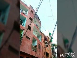 Tamil Girl leaked last phone talk for love failure