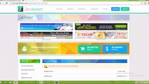 Online Extra Earning Using Our Free Time  | free earning india | earn money (HINDI)