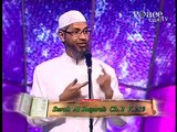 Dr zakir naik question answer urdu hindi topics Nastik