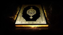 Surah Ar­Room - Quran Spanish Translation - Mishary Alafasy