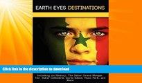 EBOOK ONLINE  Dakar, Senegal: Including its History, The Dakar Grand Mosque, The  Dakar