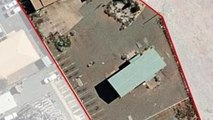 Commercialproperty2sell : Industrial Warehouse For Sale In Karratha Western Australia