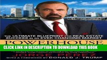 [Ebook] Powerhouse Principles: The Ultimate Blueprint for Real Estate Success in an Ever-Changing