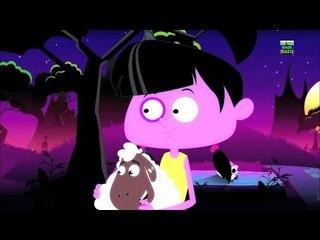 мэри был маленький ягненок   дети песни   ребенка видео   Mary Had  A Little Lamb   Nursery Rhyme