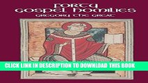 [Free Read] Gregory the Great Forty Gospel Homilies: Gregory the Great: Forty Gospel Homilies Free