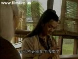 Film4vn.us-TNGH2k2.16_NEW_chunk_2