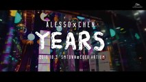 [STATION] Alesso X CHEN (EXO) 'Years'_ Alesso 팬미팅 현장 스케치
