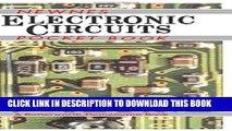 [PDF] Newnes Passive and Discrete Circuits Pocket Book: Newnes Electronics Circuits Pocket Book,
