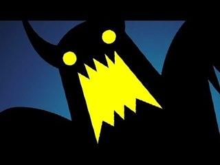 monster school   original song   nursery rhymes   kids songs   scary rhymes   halloween song