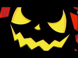 haunted house   halloween song   scary rhymes   nursery rhymes   kids songs