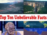 Interesting facts – top ten interesting facts of the world that almost nobody knows