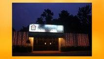 Luxury Hotels in Mahipalpur near Delhi Airport-21milestone
