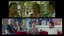 Yildiray Gurgen & Ercuneyt Ozdemir - HAYAT VAR ( Romantik Komedi 2 Soundtrack )