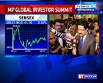 MP Global Investor Summit | Kumar Mangalam Birla