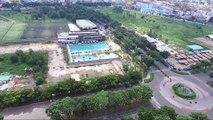 Cần bán lại Dự Án Khu Đô Thị Celadon City (Tân Phú)