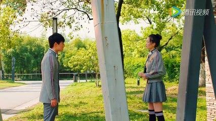 超星星學園 第19集 Super Star Academy Ep19