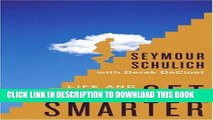 [Free Read] Get Smarter: Life and Business Lessons Full Online