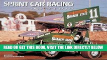 [READ] EBOOK Sprint Car Racing: America s Sport ONLINE COLLECTION