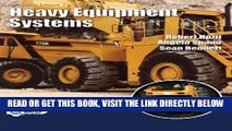 [FREE] EBOOK MDT: Heavy Equipment Systems ONLINE COLLECTION