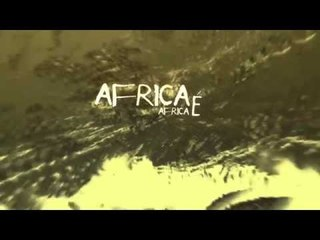 Poly-Rythmo - Africa Lonlon (Lyrics Video)