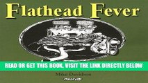 [FREE] EBOOK Flathead Fever: How to Hot Rod the Famous Ford Flathead V8 BEST COLLECTION