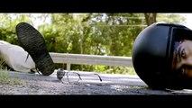 Force 2   Official Trailer   John Abraham, Sonakshi Sinha and Tahir Raj Bhasin