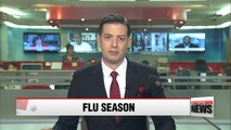 Public clinics running out of vaccines ahead of flu season