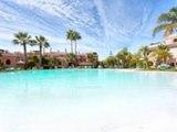 Espagne : Visite belle maison Costa del Sol - Rendez vous spécial Espagne – Etre à l'aise au soleil